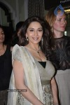 Madhuri Dixit at Emeralds for Elephants Launch - 14 of 29