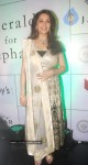 Madhuri Dixit at Emeralds for Elephants Launch - 15 of 29