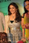 Madhuri Dixit at Emeralds for Elephants Launch - 16 of 29