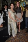 Madhuri Dixit at Emeralds for Elephants Launch - 17 of 29
