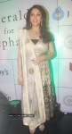 Madhuri Dixit at Emeralds for Elephants Launch - 19 of 29