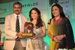 Madhuri Dixit at Emeralds for Elephants Launch - 20 of 29