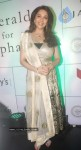 Madhuri Dixit at Emeralds for Elephants Launch - 21 of 29
