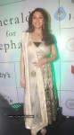 Madhuri Dixit at Emeralds for Elephants Launch - 23 of 29