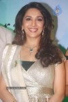 Madhuri Dixit at Emeralds for Elephants Launch - 24 of 29