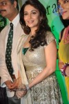 Madhuri Dixit at Emeralds for Elephants Launch - 25 of 29
