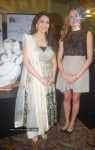 Madhuri Dixit at Emeralds for Elephants Launch - 27 of 29