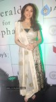 Madhuri Dixit at Emeralds for Elephants Launch - 28 of 29
