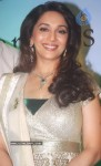 Madhuri Dixit at Emeralds for Elephants Launch - 29 of 29