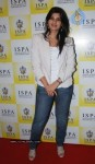 Pony Verma Launches ISPA - 2 of 66
