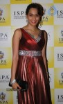Pony Verma Launches ISPA - 20 of 66