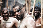Raavan Movie New Gallery   - 6 of 8