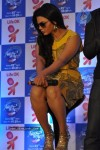 Rakhi Sawant at Aasman Se Aage PM - 2 of 35