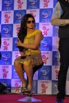 Rakhi Sawant at Aasman Se Aage PM - 3 of 35