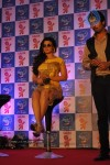 Rakhi Sawant at Aasman Se Aage PM - 6 of 35