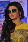 Rakhi Sawant at Aasman Se Aage PM - 7 of 35