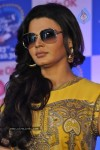 Rakhi Sawant at Aasman Se Aage PM - 12 of 35