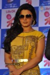 Rakhi Sawant at Aasman Se Aage PM - 14 of 35