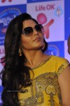 Rakhi Sawant at Aasman Se Aage PM - 15 of 35