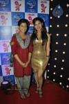 Rakhi Sawant at Aasman Se Aage PM - 16 of 35