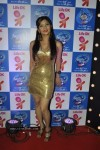 Rakhi Sawant at Aasman Se Aage PM - 17 of 35