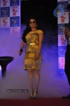 Rakhi Sawant at Aasman Se Aage PM - 18 of 35