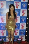 Rakhi Sawant at Aasman Se Aage PM - 20 of 35