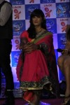 Rakhi Sawant at Aasman Se Aage PM - 21 of 35