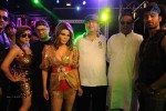 Rakhi Sawant Jaan Bigdela Video Shoot Photos - 4 of 32