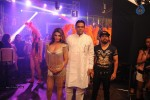 Rakhi Sawant Jaan Bigdela Video Shoot Photos - 5 of 32