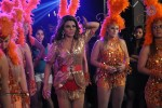 Rakhi Sawant Jaan Bigdela Video Shoot Photos - 7 of 32