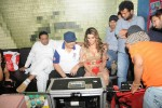 Rakhi Sawant Jaan Bigdela Video Shoot Photos - 11 of 32