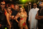 Rakhi Sawant Jaan Bigdela Video Shoot Photos - 16 of 32