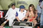 Rakhi Sawant Jaan Bigdela Video Shoot Photos - 18 of 32