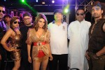 Rakhi Sawant Jaan Bigdela Video Shoot Photos - 19 of 32