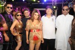 Rakhi Sawant Jaan Bigdela Video Shoot Photos - 22 of 32