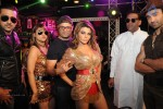 Rakhi Sawant Jaan Bigdela Video Shoot Photos - 31 of 32