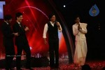 Shahrukh Khan at Indias Got Talent Event - 20 of 45