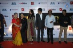 Stars at Kochadaiyaan First Look Launch - 1 of 113