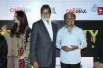 Stars at Kochadaiyaan First Look Launch - 5 of 113