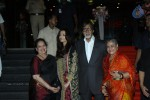 Stars at Kochadaiyaan First Look Launch - 12 of 113