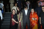 Stars at Kochadaiyaan First Look Launch - 13 of 113