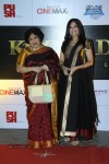 Stars at Kochadaiyaan First Look Launch - 14 of 113