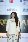 Stars at Kochadaiyaan First Look Launch - 18 of 113