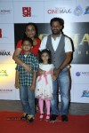 Stars at Kochadaiyaan First Look Launch - 19 of 113