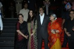 Stars at Kochadaiyaan First Look Launch - 20 of 113