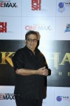 Stars at Kochadaiyaan First Look Launch - 21 of 113
