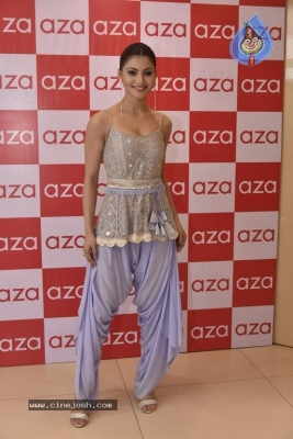The Holiday Edit SS18 at AZA Launch - 14 of 20