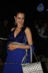 Top Bolly Celebs at Laila Khan's Wedding Reception - 12 of 56