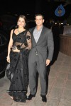 Top Bolly Celebs at Laila Khan's Wedding Reception - 13 of 56